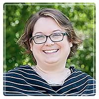 Katie Gordon