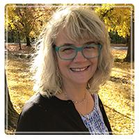 Katie Johntz, MFA, LCSW