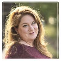 Katie Kibort, MA, LCPC, NCC