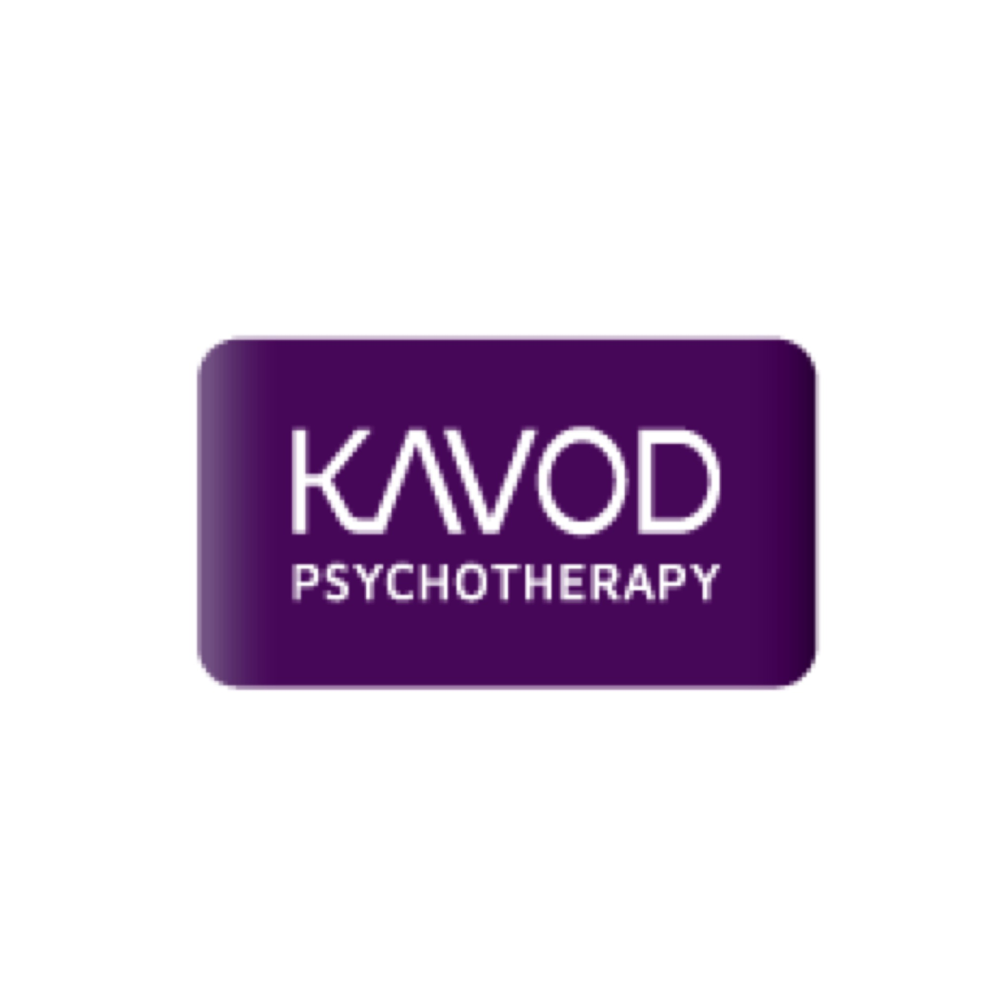 Kavod Center for Addiction Recovery, LCSW, CSAT-S, CASAC, EMDR