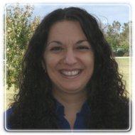 Kayla Roberts, M.S., LMHC, BCCC