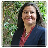 Keira Olivas, M.A., LPCC, MFTC