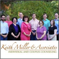 Keith Miller & Associates Counseling
