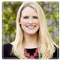 Kelley Dawson, MA, LPC