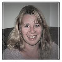 Kelly Ainslie