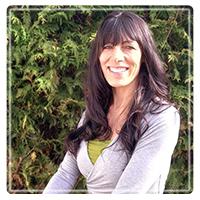 Kelly Watson, MA, RP