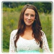 Kelsey Bearden, MS, CPC