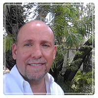 Ken Donaldson, LMHC, CAP