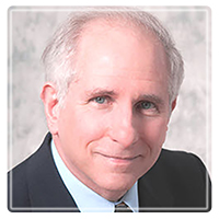 Ken Newberger, Ph.D., Th.M.