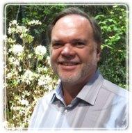 Ken Seeberger