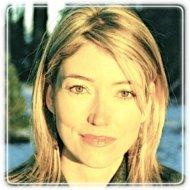 Kerry Moller