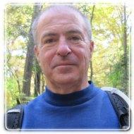 Kevin Drab, M.A., M.Ed.