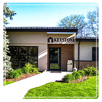 Keystone Treatment Center