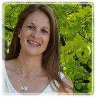 Kimberly Forsyth, B.A. (Hons), M.C.,