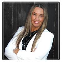 Kirsten Woods, LPC