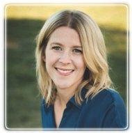 Kristen Hodges