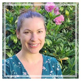 Kristen Holbrook