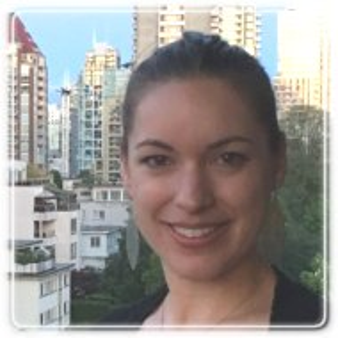 Kristen Holbrook, MCP, RCC