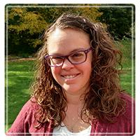 Kristen Swart, MSW, LSW