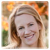 Kristin Avicolli, LCSW