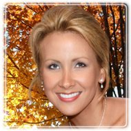 Kristin LeBlanc