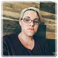 Kristin Martinez