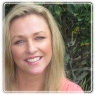 Kristina Martin, LCSW