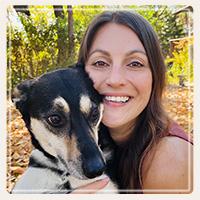 Kristy Carroll