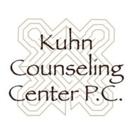 Kuhn Counseling Center