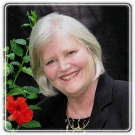 L. Kay Byers