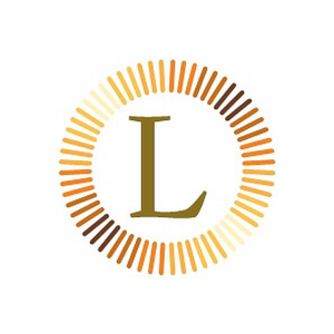 Lamplight Counseling Services, LLC, LISW, LPCC, LICDC, LSW, LPC
