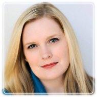 Laura Dowler