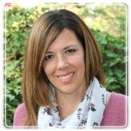 Laura MacRae-Serpa, M.A., CCLS, LMFT
