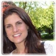 Laura Mindell, MA LPC NCC