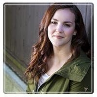 Lauren Deane