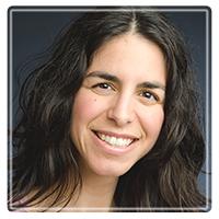 Lauren Muriello