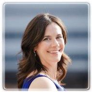Lauren Rigney
