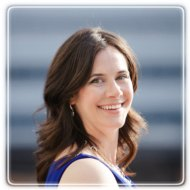 Lauren Rigney, MS, LMHC, NCC, BC-TMH, ACS