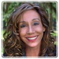 Laurie Agnello
