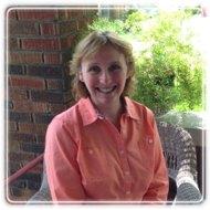 Laurie Blaikie, MA