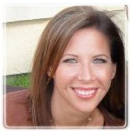 Laurie Groh, M.S., L.P.C, AODA Specialist