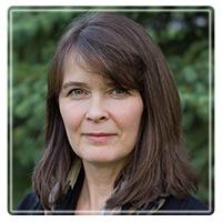 Leah Ross, BA (Hons. Psych), MMFT, CCC