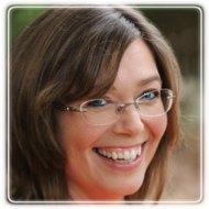 Leigh-Ann Larson