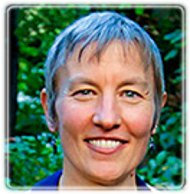 Leslie Fleming, MA, LMHC