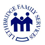 Lethbridge Family Services Counselling