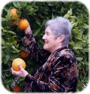 Linda Miller-Dowie