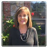 Linda Payne, Ph.D