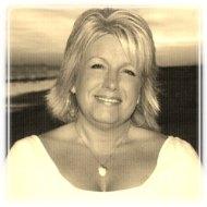 Linda Shreve