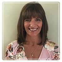 Linda Wechter-Ashkin, Ph.D. NCSP