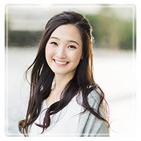 Linda Yoon, LCSW